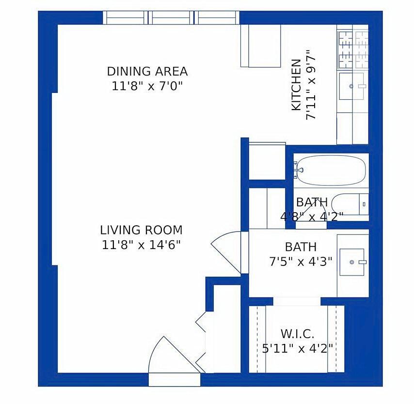 1440NStNW1011-Floorplan